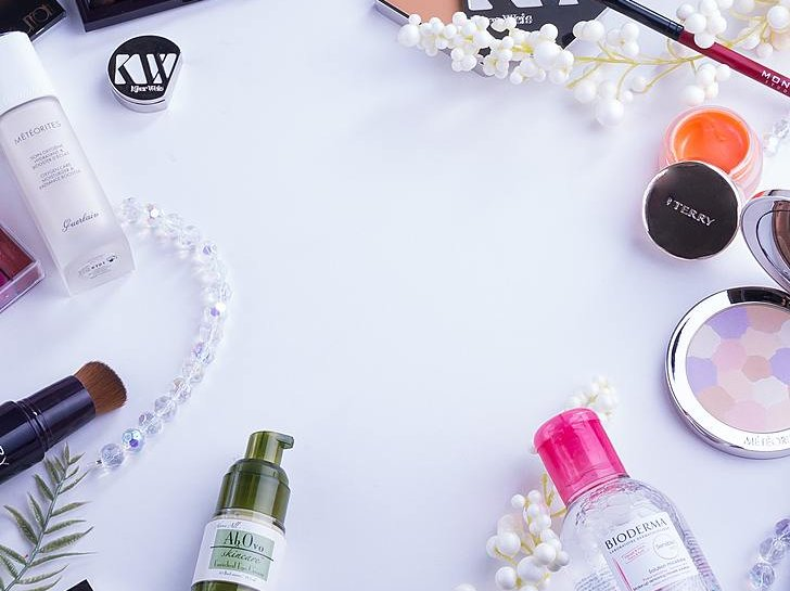 7 Best Beauty Courses