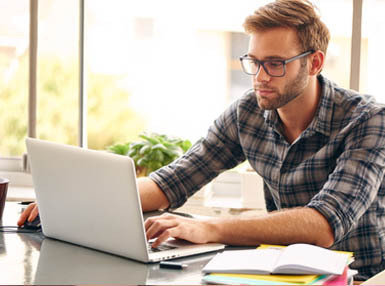 Certificate in Sage 50 Accounting for Beginners Online Course